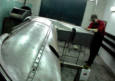 010417-Bootsbauwerkstatt_TR500_Produktion2