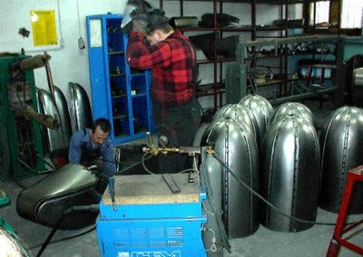 010417-Bootsbauwerkstatt_TR500_Produktion7