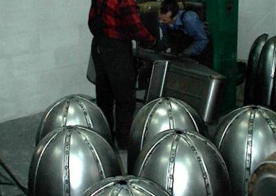 010417-Bootsbauwerkstatt_TR500_S500_Produktion5