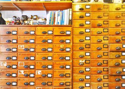 Museum-neu-130702-2_Seite_13