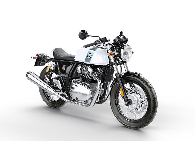 Royal Enfield Continental GT.png