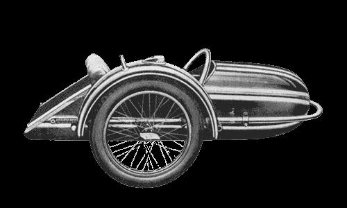 Steib-Replika-Nr-28