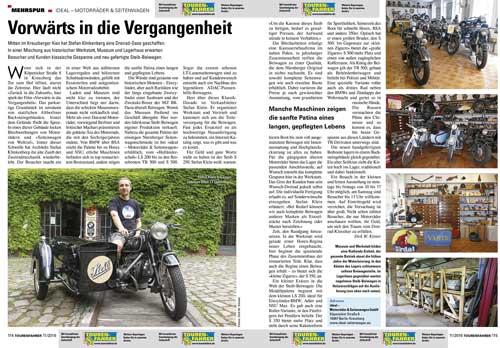 TOURENFAHRER-11-2016_Mehrspur-Seite114-115