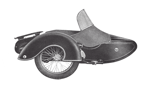 TR-500
