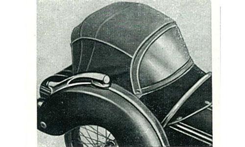 Windschutz-750-4